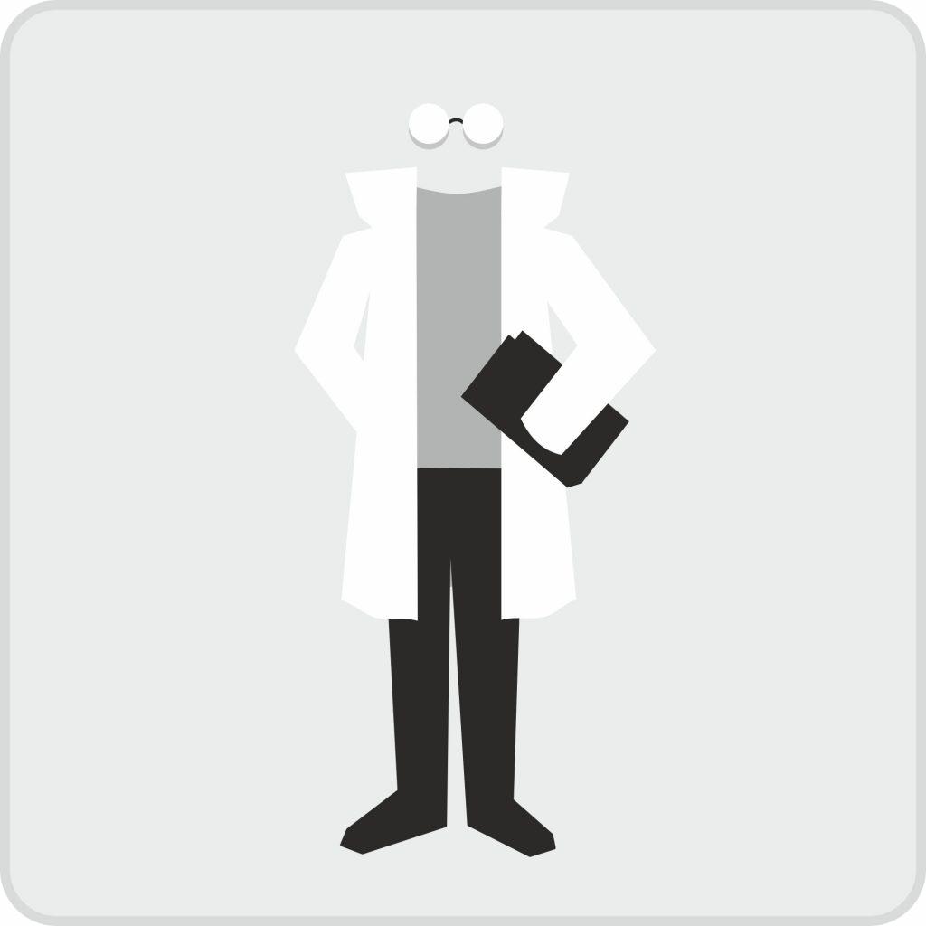 katartisi-ekpaideutikon-1